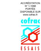 www.cofrac.fr