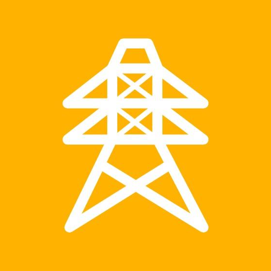 Osprzęt do napowietrznych linii energetycznych i stacji WN